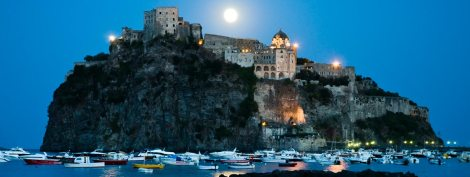 San Montano Resort and Spa, Ischia45