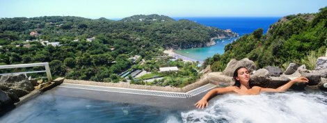 San Montano Resort and Spa, Ischia5