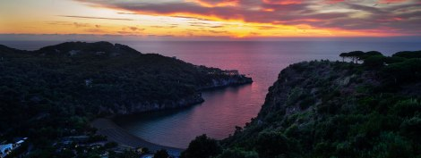 San Montano Resort and Spa, Ischia8