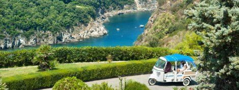 San Montano Resort and Spa, Ischia9