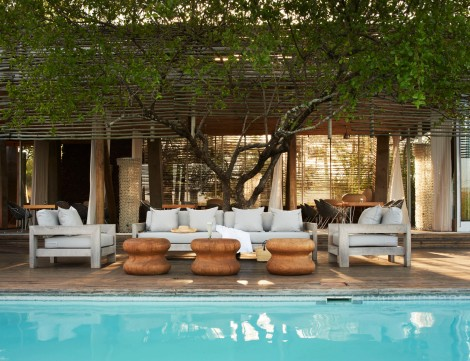 Singita Lebombo Lodge (2)