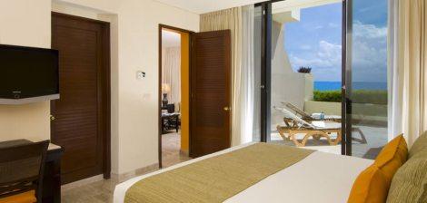 The Paradisus, Cancun16