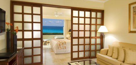 The Paradisus, Cancun18