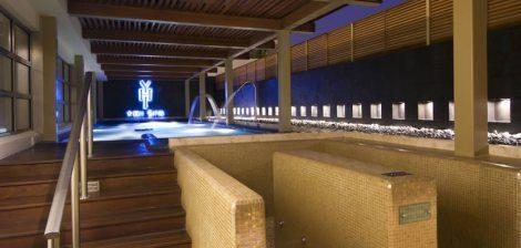 The Paradisus, Cancun44
