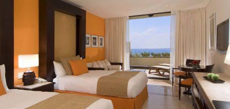 The Paradisus, Cancun9