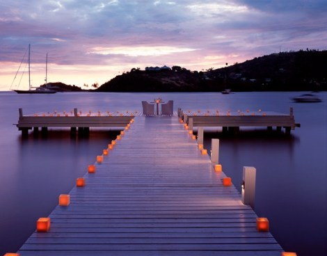 Carlisle Bay, Antigua14
