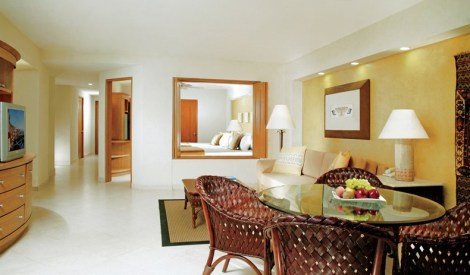 Grand Velas Riviera Nayarit, Nuevo Vallarta17
