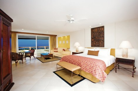 Grand Velas Riviera Nayarit, Nuevo Vallarta38