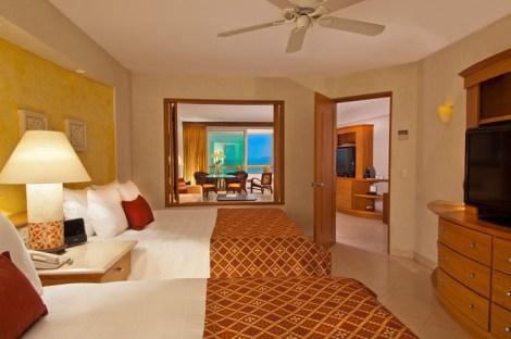 Grand Velas Riviera Nayarit, Nuevo Vallarta40