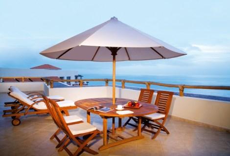 Grand Velas Riviera Nayarit, Nuevo Vallarta41