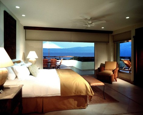 Grand Velas Riviera Nayarit, Nuevo Vallarta43