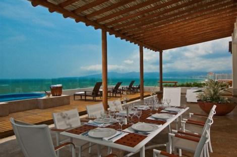 Grand Velas Riviera Nayarit, Nuevo Vallarta44