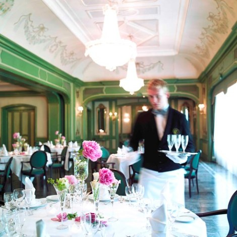 Hotel Continental, Oslo11
