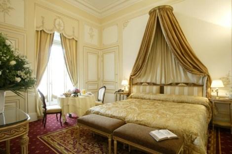 Hotel du Palais, Biarritz1