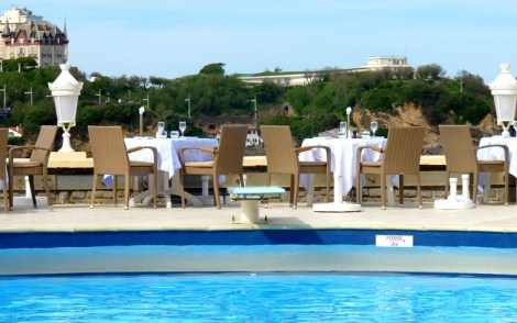 Hotel du Palais, Biarritz17