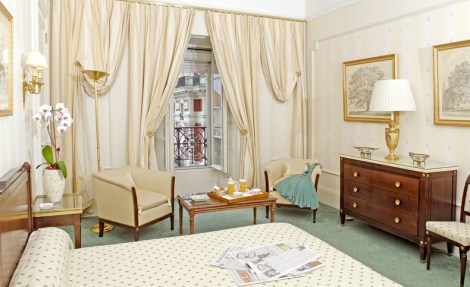 Hotel du Palais, Biarritz2