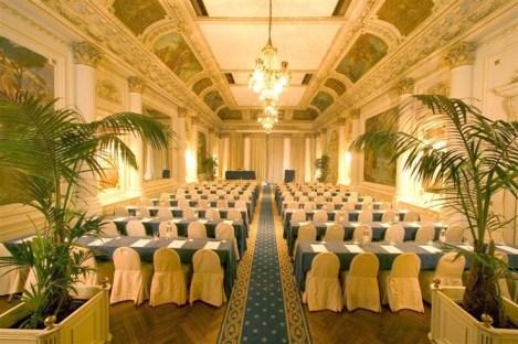 Hotel du Palais, Biarritz22