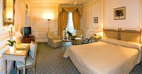 Hotel du Palais, Biarritz29