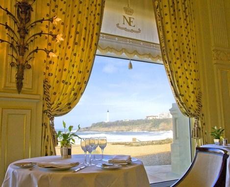 Hotel du Palais, Biarritz3