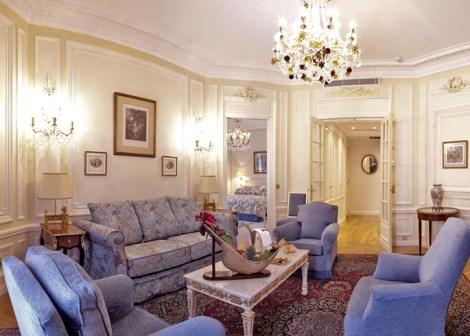 Hotel du Palais, Biarritz33