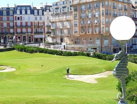 Hotel du Palais, Biarritz8