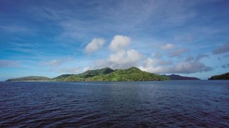 Laucala Island Resort, Laucala Island10