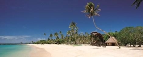 Laucala Island Resort, Laucala Island12