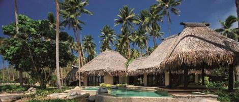 Laucala Island Resort, Laucala Island13