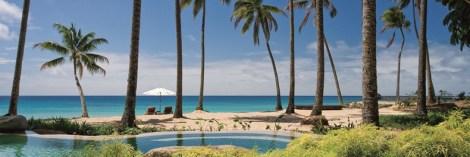 Laucala Island Resort, Laucala Island14