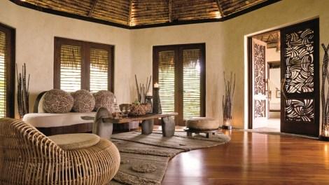 Laucala Island Resort, Laucala Island17