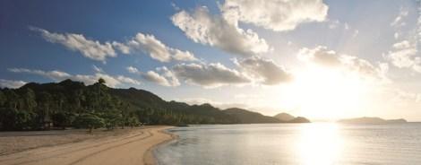 Laucala Island Resort, Laucala Island21
