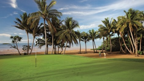Laucala Island Resort, Laucala Island22