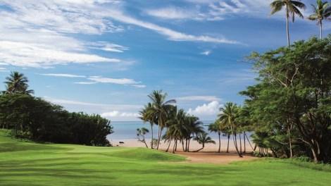 Laucala Island Resort, Laucala Island23