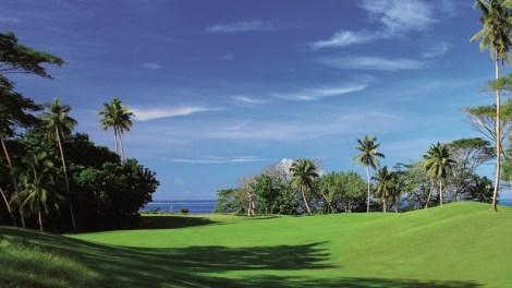 Laucala Island Resort, Laucala Island24