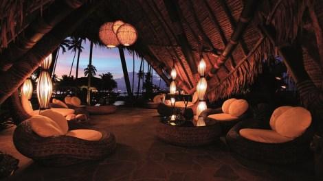 Laucala Island Resort, Laucala Island26