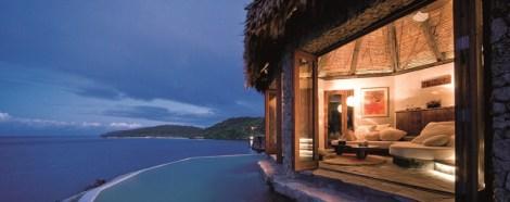 Laucala Island Resort, Laucala Island29