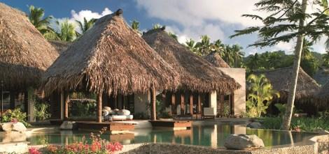 Laucala Island Resort, Laucala Island3
