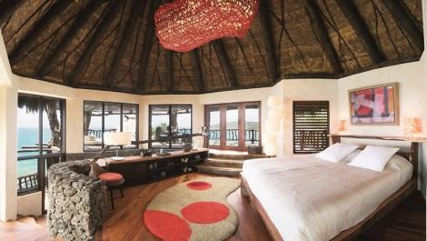 Laucala Island Resort, Laucala Island31