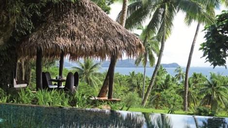 Laucala Island Resort, Laucala Island34