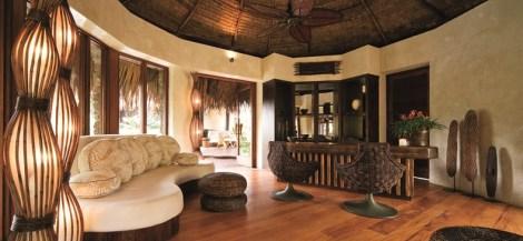 Laucala Island Resort, Laucala Island37