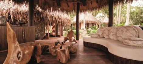 Laucala Island Resort, Laucala Island38
