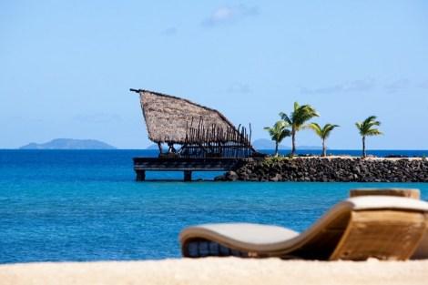 Laucala Island Resort, Laucala Island40
