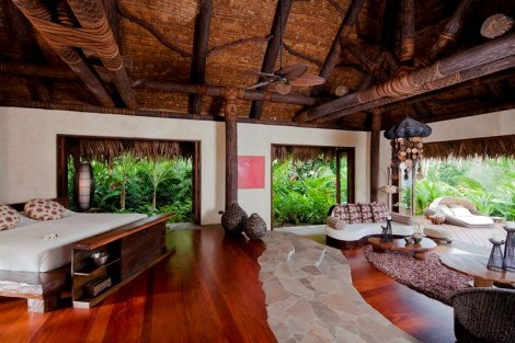 Laucala Island Resort, Laucala Island47