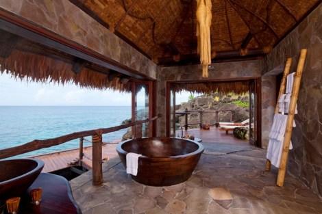 Laucala Island Resort, Laucala Island48
