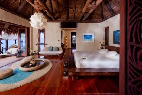 Laucala Island Resort, Laucala Island49