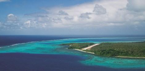 Laucala Island Resort, Laucala Island5
