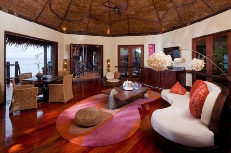 Laucala Island Resort, Laucala Island50