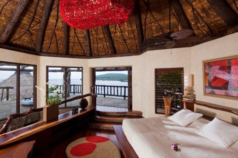 Laucala Island Resort, Laucala Island52