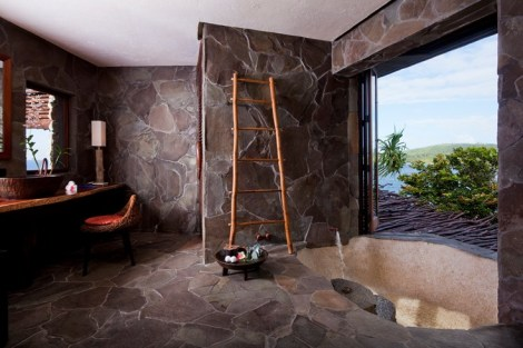 Laucala Island Resort, Laucala Island53