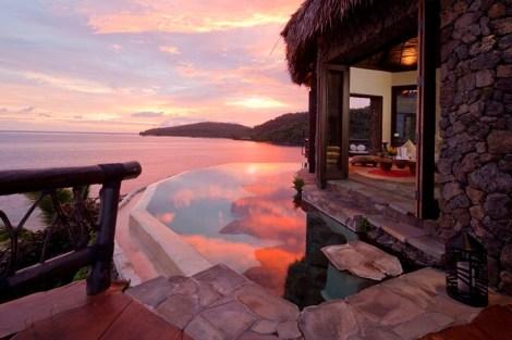 Laucala Island Resort, Laucala Island54
